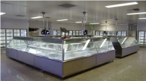 Practical Products Custom Made Butcher Display (10)