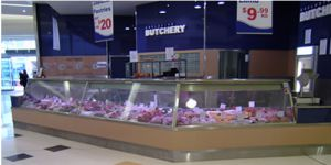 Practical Products Custom Made Butcher Display (11)