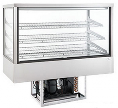 cool case product prod refrigerated display unis adda shops countertops for pastry cold countertop