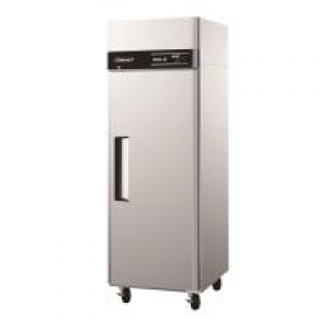 Turbo Air Single Solid Door Fridge KR25-1