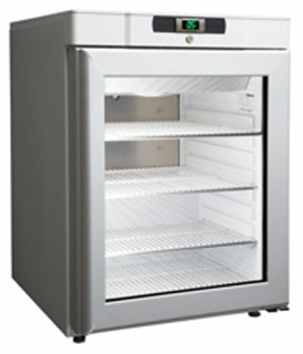 ICS Pacific Undercounter Pharma 1000GD Medical Fridge