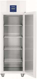 Liebherr Vaccine Fridge with Single Solid Door