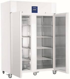 Liebherr Vaccine Fridge with Double Solid Doors