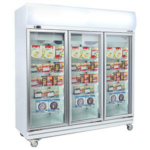 Bromic Commercial Refrigeration Amp Freezers Perth Wa
