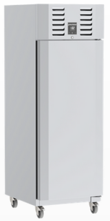 Cyberchill Single solid door GN vertical Freezer