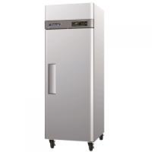 Turbo Air 1 Solid Door Upright freezer CM3F24-1