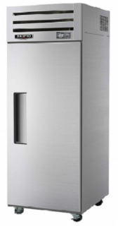 Skipio Upright Fridge Freezer 1 Door Shelf Model SFT25-1