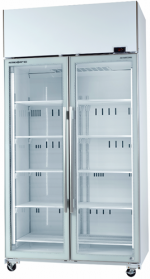 SKOPE SALE PERTH - TME1000A FRIDGE 5 Year Warranty